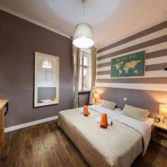 Отель Hostel Rynek 7 - Hostel Польша, Краков - 1 отзыв об отеле, цены и фото номеров - забронировать отель Hostel Rynek 7 - Hostel онлайн фото 7