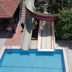 Gazipasa Star Hotel & Apart Сиде помещение для мероприятий