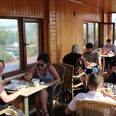 Gorur Hotel питание фото 2