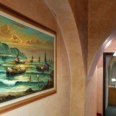 Отель Comfort Hotel Europa Genova City Centre Италия, Генуя - 14 отзывов об отеле, цены и фото номеров - забронировать отель Comfort Hotel Europa Genova City Centre онлайн интерьер отеля