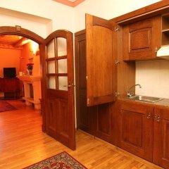 Отель U Krale Karla Чехия, Прага - 4 отзыва об отеле, цены и фото номеров - забронировать отель U Krale Karla онлайн в номере фото 2