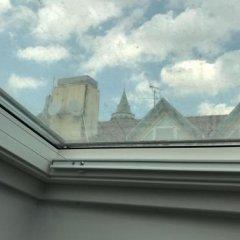 Бутик-Отель Bankerhan фото 7
