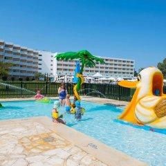 Отель TUI Family Life Kerkyra Golf Греция, Корфу - отзывы, цены и фото номеров - забронировать отель TUI Family Life Kerkyra Golf онлайн детские мероприятия фото 2