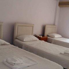 Bayrakli Otel Турция, Мерсин - отзывы, цены и фото номеров - забронировать отель Bayrakli Otel онлайн комната для гостей