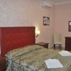 Мини-Отель B&B Vignali Дизо комната для гостей фото 3