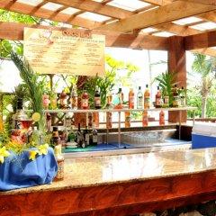Отель Coral Costa Caribe - Все включено Доминикана, Хуан-Долио - 1 отзыв об отеле, цены и фото номеров - забронировать отель Coral Costa Caribe - Все включено онлайн питание фото 3