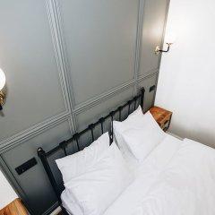 Апарт-Отель F12 Apartments ванная фото 2