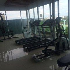 Отель Thanyalak at The Gallery Condominium Таиланд, Паттайя - отзывы, цены и фото номеров - забронировать отель Thanyalak at The Gallery Condominium онлайн фото 2