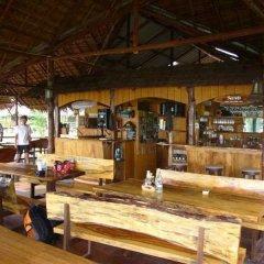 Отель Tenta Nakara Resort and Restaurant Таиланд, Ко-Нака-Яй - отзывы, цены и фото номеров - забронировать отель Tenta Nakara Resort and Restaurant онлайн гостиничный бар