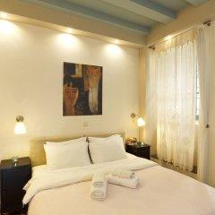 Отель Casa Antika Греция, Родос - отзывы, цены и фото номеров - забронировать отель Casa Antika онлайн вид на фасад фото 2