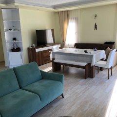 Villa Sunrise by Villamnet Турция, Мугла - отзывы, цены и фото номеров - забронировать отель Villa Sunrise by Villamnet онлайн комната для гостей фото 4