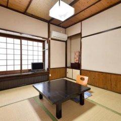 Отель Ryokan Miyukiya Япония, Беппу - отзывы, цены и фото номеров - забронировать отель Ryokan Miyukiya онлайн развлечения