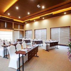 Отель Centara Ceysands Resort & Spa Sri Lanka Шри-Ланка, Бентота - 1 отзыв об отеле, цены и фото номеров - забронировать отель Centara Ceysands Resort & Spa Sri Lanka онлайн помещение для мероприятий фото 2