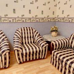 Апартаменты Stn Apartments Near Hermitage Санкт-Петербург гостиничный бар