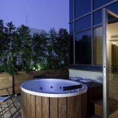 The Rothschild Hotel - Tel Avivs Finest Израиль, Тель-Авив - отзывы, цены и фото номеров - забронировать отель The Rothschild Hotel - Tel Avivs Finest онлайн сауна
