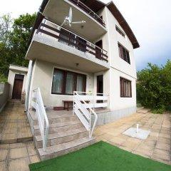 Отель Sluncho Guest House Болгария, Балчик - отзывы, цены и фото номеров - забронировать отель Sluncho Guest House онлайн