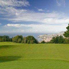 Отель Sea Breeze Studios Португалия, Машику - отзывы, цены и фото номеров - забронировать отель Sea Breeze Studios онлайн спортивное сооружение