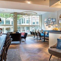 Отель Die Port van Cleve Hotel Нидерланды, Амстердам - 6 отзывов об отеле, цены и фото номеров - забронировать отель Die Port van Cleve Hotel онлайн фото 3