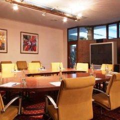 Отель Galerie Royale Прага питание фото 2