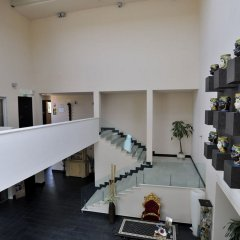 Отель Falconara Charming House & Resort Бутера помещение для мероприятий