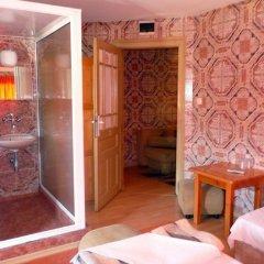 Отель Shans 2 Hostel Болгария, София - отзывы, цены и фото номеров - забронировать отель Shans 2 Hostel онлайн сауна