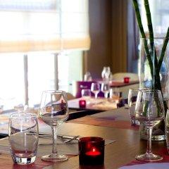 Отель Campanile Annecy - Cran Gevrier в номере фото 2