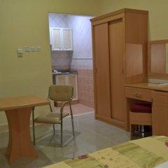 Отель Al Salam Inn Hotel Suites ОАЭ, Шарджа - отзывы, цены и фото номеров - забронировать отель Al Salam Inn Hotel Suites онлайн фото 4