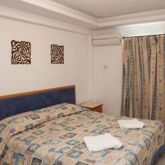 Alecos Hotel Apartments комната для гостей фото 4