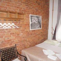 Гостиница Меблированные комнаты Антре в Санкт-Петербурге - забронировать гостиницу Меблированные комнаты Антре, цены и фото номеров Санкт-Петербург комната для гостей