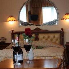 Отель Mat's Польша, Познань - отзывы, цены и фото номеров - забронировать отель Mat's онлайн фото 3