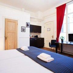 Отель Nine Streets Apartments Нидерланды, Амстердам - отзывы, цены и фото номеров - забронировать отель Nine Streets Apartments онлайн фото 3