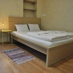 Гостиница Z-One Aparthotel комната для гостей фото 5