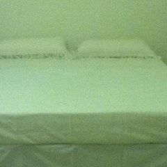 Отель Cardassi 55 Бари комната для гостей фото 2