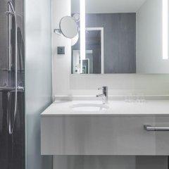 Отель Radisson Blu Waterfront Hotel, Stockholm Швеция, Стокгольм - 12 отзывов об отеле, цены и фото номеров - забронировать отель Radisson Blu Waterfront Hotel, Stockholm онлайн ванная