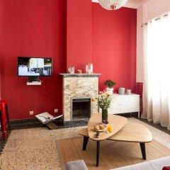Отель Suite Balima XI 32 Марокко, Рабат - отзывы, цены и фото номеров - забронировать отель Suite Balima XI 32 онлайн питание