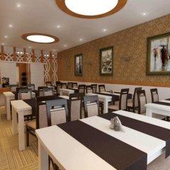 Efra Suite Hotel Турция, Кайсери - отзывы, цены и фото номеров - забронировать отель Efra Suite Hotel онлайн помещение для мероприятий