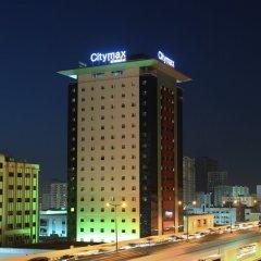 Отель Citymax Hotel Sharjah ОАЭ, Шарджа - 2 отзыва об отеле, цены и фото номеров - забронировать отель Citymax Hotel Sharjah онлайн