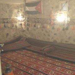 Отель Petra Cottage Иордания, Петра - отзывы, цены и фото номеров - забронировать отель Petra Cottage онлайн комната для гостей