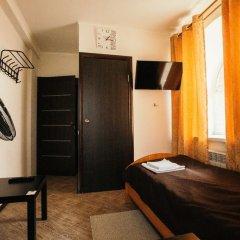 Гостиница Мини-отель Астория в Нефтекамске отзывы, цены и фото номеров - забронировать гостиницу Мини-отель Астория онлайн Нефтекамск сейф в номере