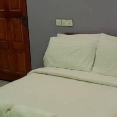 Отель Hudhu Velaa Мальдивы, Северный атолл Мале - отзывы, цены и фото номеров - забронировать отель Hudhu Velaa онлайн фото 9