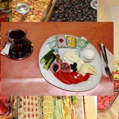 Trakya City Hotel Турция, Эдирне - отзывы, цены и фото номеров - забронировать отель Trakya City Hotel онлайн в номере