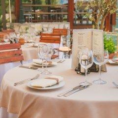 Отель Casa del Mare - Amfora Черногория, Доброта - отзывы, цены и фото номеров - забронировать отель Casa del Mare - Amfora онлайн помещение для мероприятий