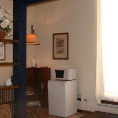 Отель PoliteamAffitti Palermo Central - Apartments Италия, Палермо - отзывы, цены и фото номеров - забронировать отель PoliteamAffitti Palermo Central - Apartments онлайн удобства в номере фото 2