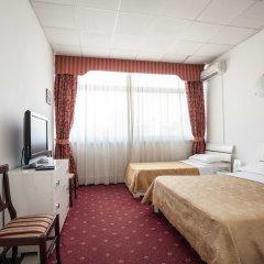 Hotel Giulietta e Romeo комната для гостей фото 7