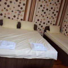 Отель Tri Buki Болгария, Кюстендил - отзывы, цены и фото номеров - забронировать отель Tri Buki онлайн сейф в номере