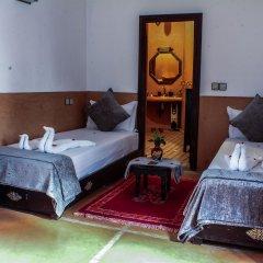 Отель Le Pavillon Oriental детские мероприятия
