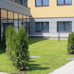 Отель Focus Gdańsk Польша, Гданьск - 11 отзывов об отеле, цены и фото номеров - забронировать отель Focus Gdańsk онлайн