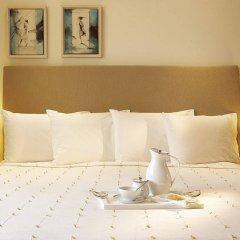 Отель Daios Luxury Living Греция, Салоники - отзывы, цены и фото номеров - забронировать отель Daios Luxury Living онлайн в номере