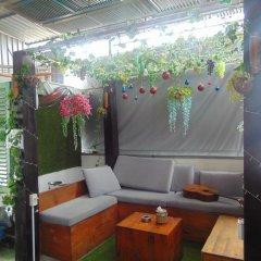 Отель iHome Nha Trang Вьетнам, Нячанг - 1 отзыв об отеле, цены и фото номеров - забронировать отель iHome Nha Trang онлайн фото 4
