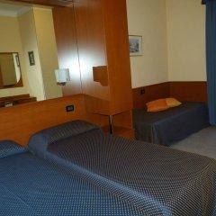 Hotel Aurora комната для гостей фото 2